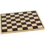 Basic Checkerboard