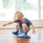 Freestyle Balance Board