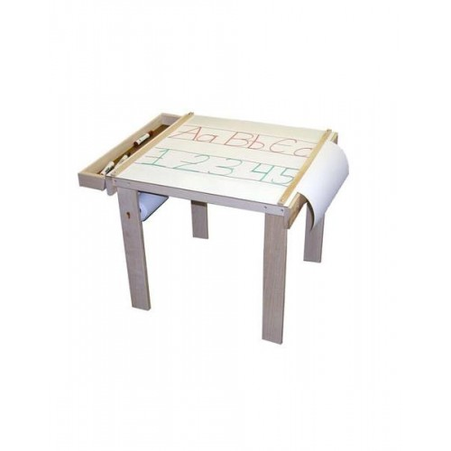 Beka Art Table