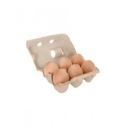 Good Maine Eggs