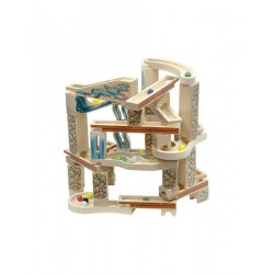 Marble Mill Cascade Set