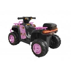 6v Realtree Battery ATV