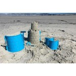 Sand & Snow Castle Kit - Deluxe Tower Kit