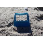 Sand & Snow Castle Kit - Pro Tower Kit