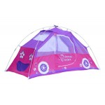 6 x 2 2 Doors Princess Cruiser Car Tent Includes Carry Case