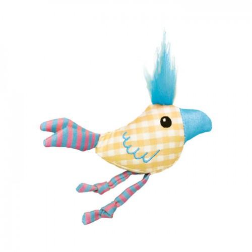 KONG® Kitten Chirpz Chick