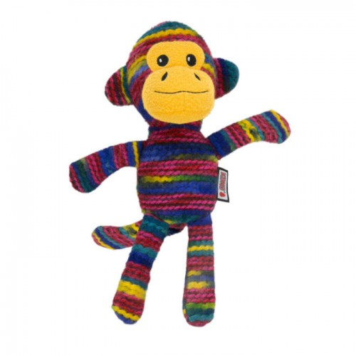 KONG® Yarnimals Monkey