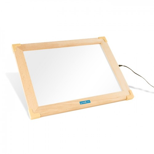 LED Activity Tablet (US)