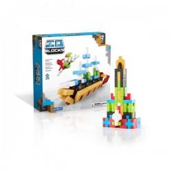 IO Blocks® - 192 pc. set
