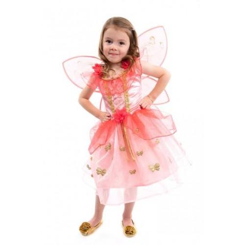 Little Adventure Butterfly Fairy
