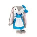 Adventure Pal - Bethany Bunny