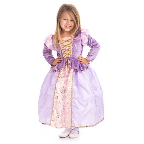 Little Adventures Classic Rapunzel