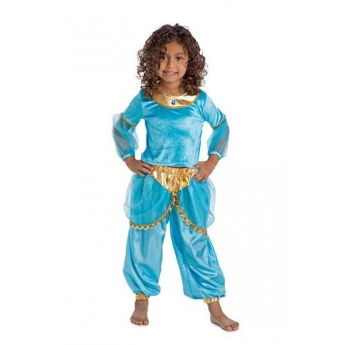 Little Adventures Oasis Princess