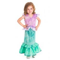 Little Adventures Magical Mermaid