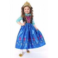 Little Adventures Alpine Princess