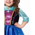 Little Adventures Scandinavian Princess