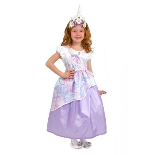 Little Adventures Unicorn Princess