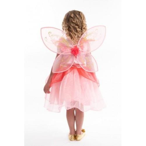 Little Adventure Butterfly Fairy Wings