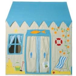 Beach House Playhouse