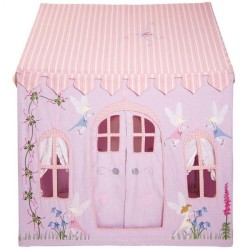 Fairy Cottage Playhouse