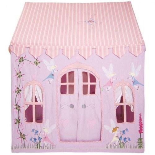 Fairy Cottage Playhouse