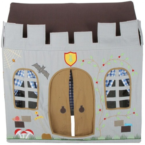 Knight's Castle Playhouse