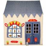 Toy Shop Playhouse