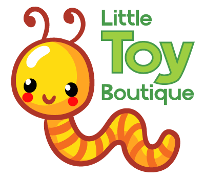 littletoyboutique.com